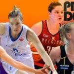 Selección de Bélgica en el Mundial de Baloncesto 2018