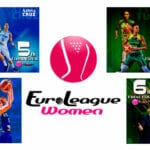 Final Four de la EuroLiga Femenina 2019