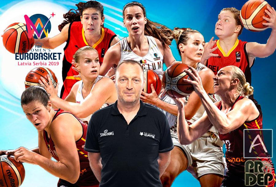 eurobasket-prodep-belgica