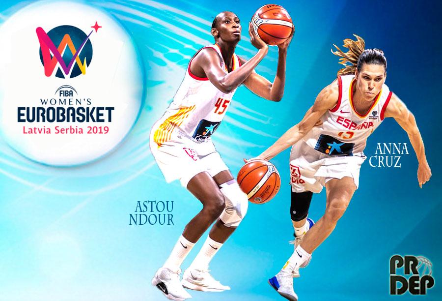 eurobasket-espana-prodep