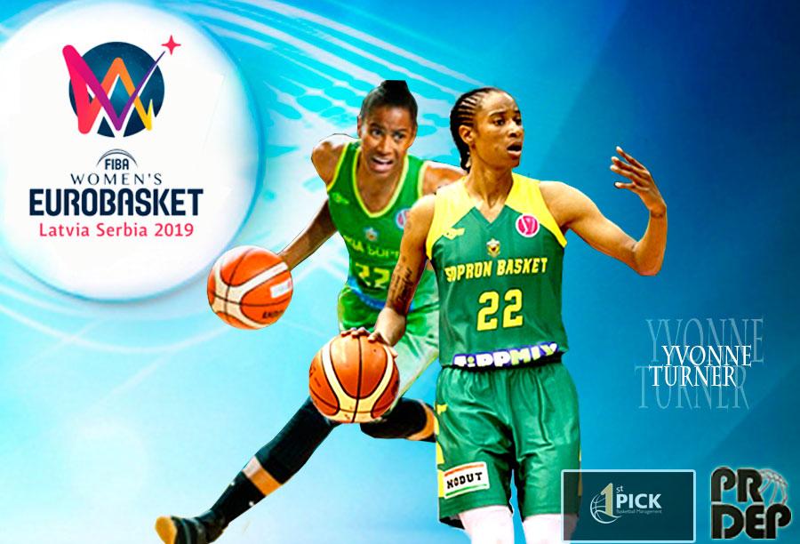 eurobasket-prodep-hungria