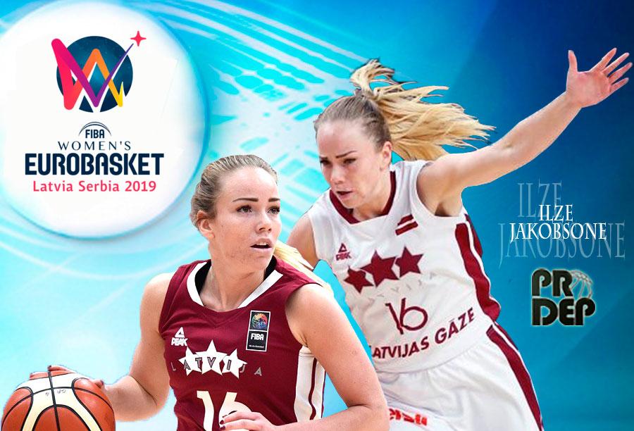 eurobasket-prodep-letonia