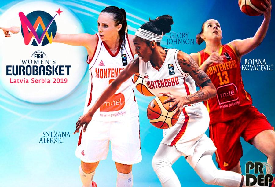 eurobasket-prodep-montenegro