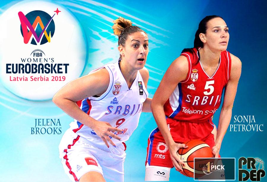 eurobasket-prodep-serbia--