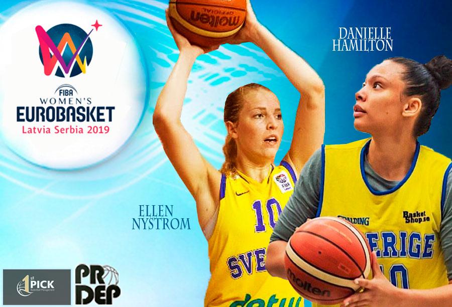 eurobasket-prodep-suecia