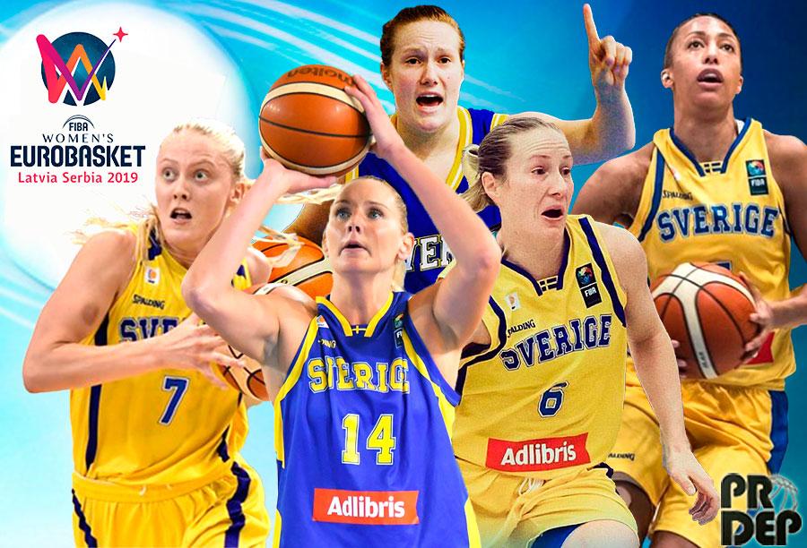 eurobasket-prodep-suecia-